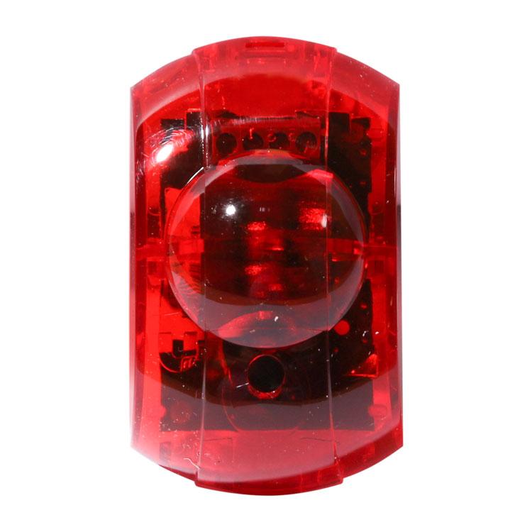 ТЕКО Астра-10 исп.М2 оповещатель охранно-пожарный светозвуковой