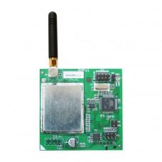 ТЕКО Астра РИ-М РПП Модуль радиоканальный приемо-передающий