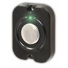 ОЛЕВС EXITka (черная) Кнопка выхода