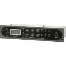 JDM DMT-100 Модуль