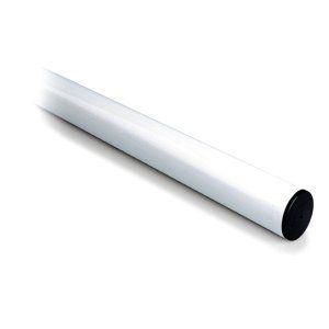 CAME 001G0302/3  Стрела круглая алюминиевая 3 м. Функция \