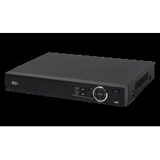 RVi-1HDR1081LA видеорегистратор
