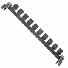 ADC KRONE 5909 3 201-00 Шина заземления