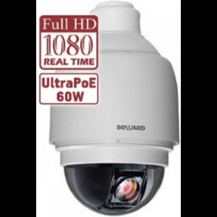 BEWARD BD133P IP камера