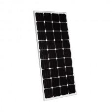 Delta  SM 200-24 М Солнечная батарея