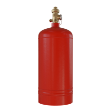Афес МПА (60-25-32) Модуль газового пожаротушения