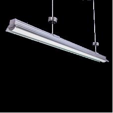 Бастион SkatLED SDT-012 Светильник светодиодный