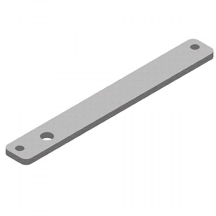 ALer М-150 Планка для замка