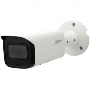 Dahua DH-IPC-HFW4431TP-ASE-0360B (3.6мм) 4Мп IP Камера