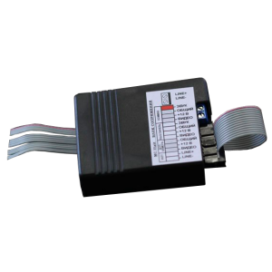 Commax MC-VZ Модуль сопряжения