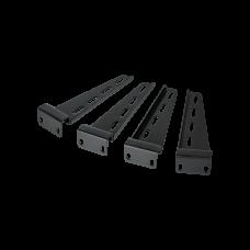 ЦМО EMW-KKC-200-300 Комплект крепления на столб