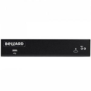 BEWARD BDR24V IP видеорегистратор