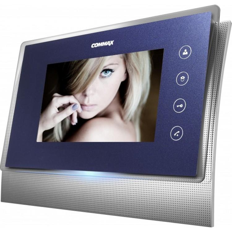 Commax CDV-70UM Монитор видеодомофона