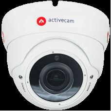 ActiveCam AC-H2S6 2МП видеокамера