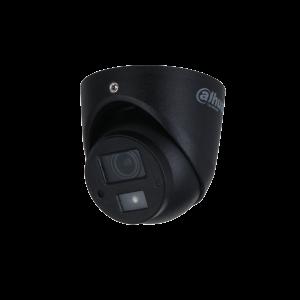 Dahua DH-HAC-HDW3200GP-0360B Уличная купольная HDCVI-видеокамера