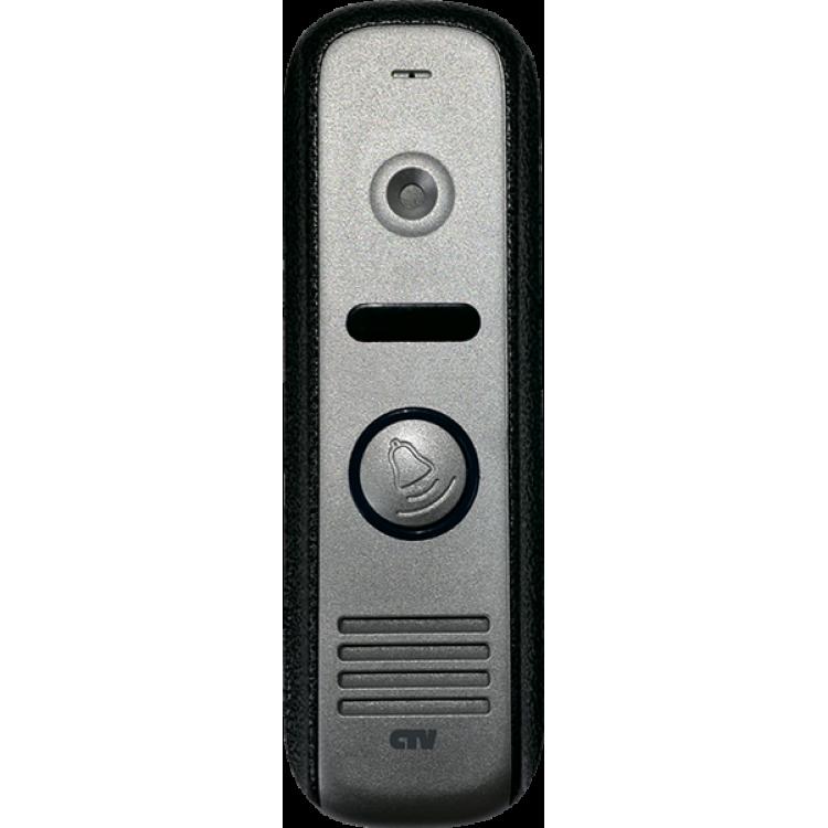 CTV-D1000HD (Графит) Вызывная панель 960H