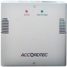 AccordTec ББП-30N Блок бесперебойного питания