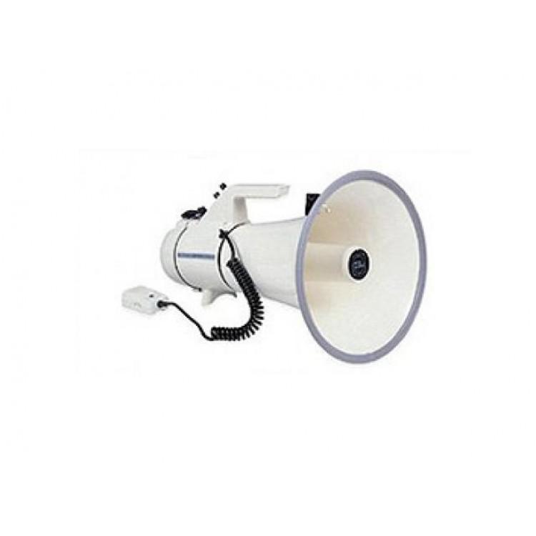 Arstel AТ-М140В Мегафон