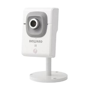 BEWARD N520 IP камера