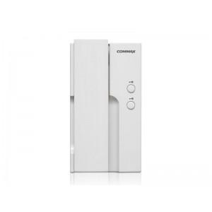 Commax DP-2НPR Трубка аудиодомофона