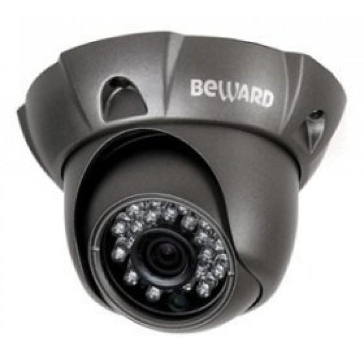 BEWARD M-C30VD34 Уличная камера