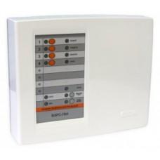 ВЭРС-ПК 4П-РС версия 3.2 Прибор приемно-контрольный охранно-пожарный