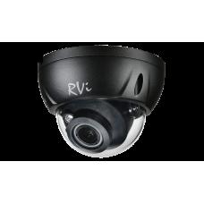 RVi-1NCD4140 (2.8) black IP видеокамера