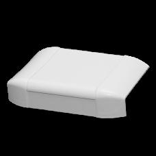 SPL 075008S Т-образное ответвление для кабель-канала