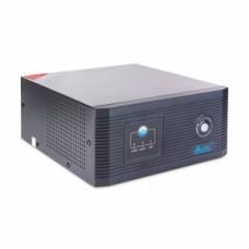 SVC DIL-1200 Инвертор