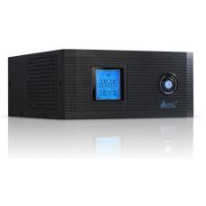 SVC DI-1000-F-LCD Инвертор