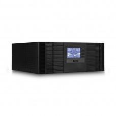 SVC DI-1200-F-LCD Инвертор