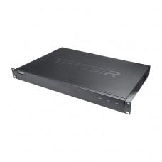 TRASSIR MiniNVR AF 16+2 Сетевой видеорегистратор
