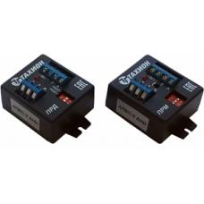 АПВС-5 AHD Аппаратура передачи AHD по витой паре до 1100м