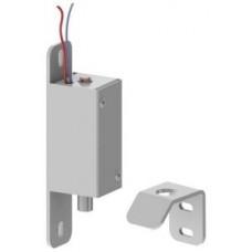 Promix-SM491.10  Электромагнитная защёлка