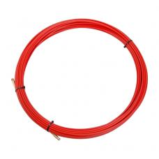 REXANT 47-1020 Протяжка кабельная