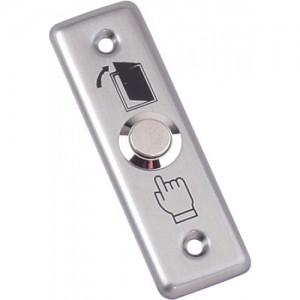 AccordTec AT-H801А Кнопка выхода