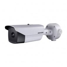 Hikvision DS-2TD2166-35S Тепловизионная IP-камера