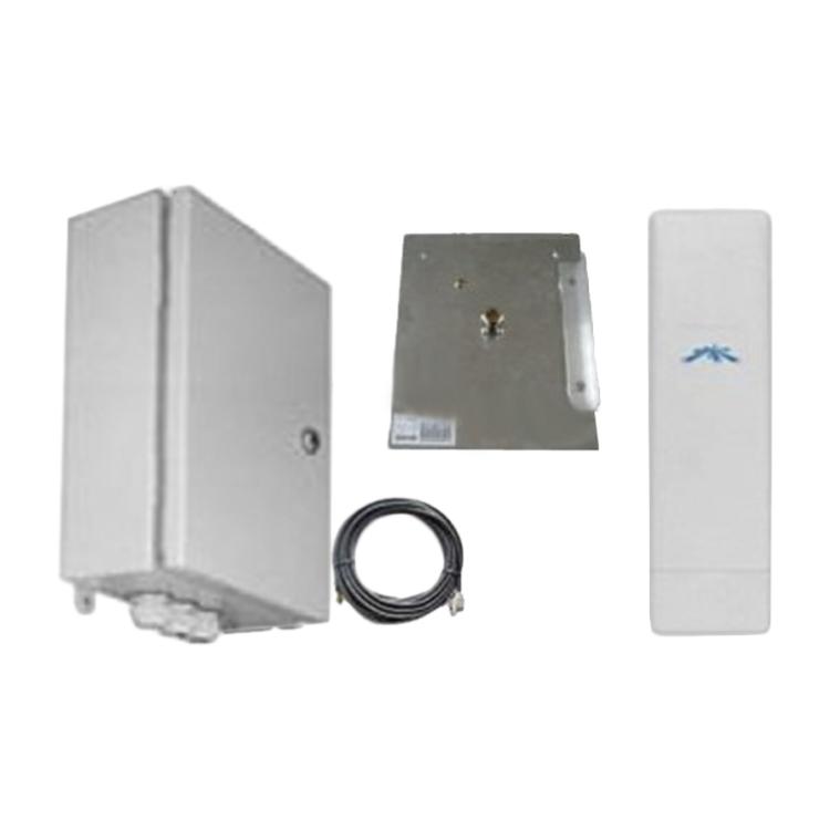 Beward BR-005-8 Комплект Wi-Fi