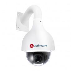 ActiveCam AC-D6144 IP-камера