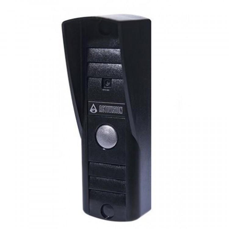 Activision AVP-505(PAL) Вызывная панель (черная)