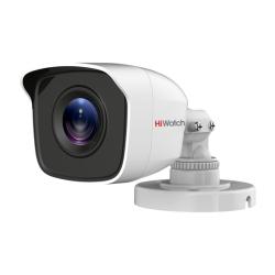 HiWatch DS-T200 (B) (2.8 mm) HD-TVI камера