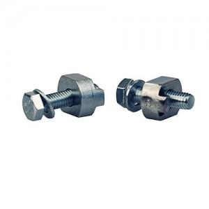 ALer AL-150-300-К Комплект крепежа