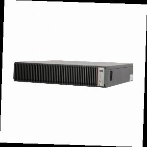 Dahua DHI-IVSS7008-1I Видеорегистратор