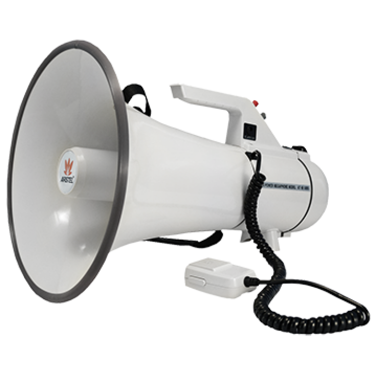Arstel AТ-М140BCA Мегафон