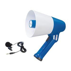 Arstel AT-M112ABC Мегафон