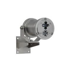 Спектрон-601-Exd Извещатель в корпусе из нержавеющей стали