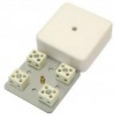 МЕТА 7403-8 Коробка