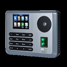 ZKTeco P160 Беспроводной терминал паспознавания лиц