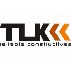 TLK TFA-336080-WMWM-BK Напольный шкаф