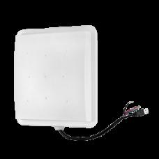 UHF1-10F UH считыватель карт для дальней дистанции. Дальность считывания до  10 м (регулируется).